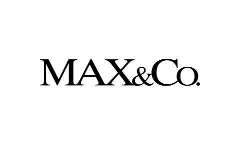 Max Co okulary